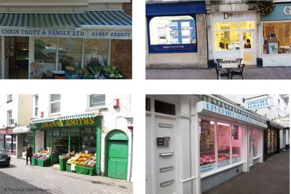 local suppliers 4